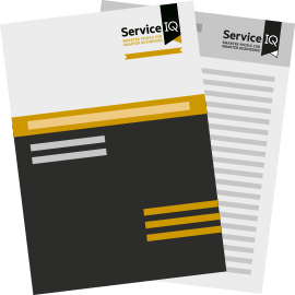 Picture of 27927: Apply health, safety and security practices to service delivery operations