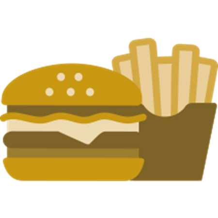 Picture for category Quick Service Restaurants